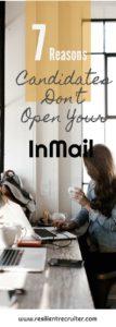 Opening InMail