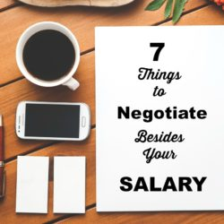 resilientrecruiter.com/7-things-to-negotiate-besides-your-salary/