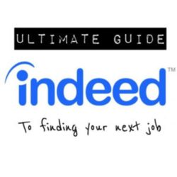 The Ultimate Guide to Finding Your Next Job with Indeed.com