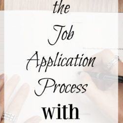 How to Hack the Application Process with Jobscan